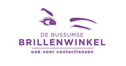 De Bussums Brillen & Contactlenzen Winkel nieuwe website