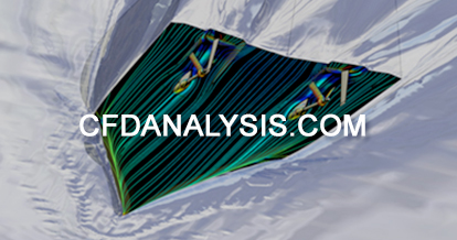 CFDanalysis.com nieuwe WooCommerce 1 product webshop