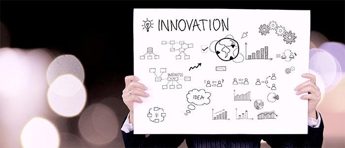 10 tips voor startups