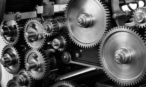 marketing automation wordpress